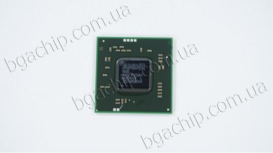 Микросхема ATI 216-0864018 Mobility Radeon R7 M360 видеочип для ноутбука
