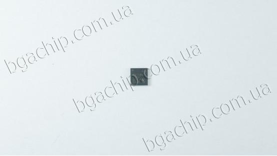 Микросхема Conexant CX11802-33Z для ноутбука
