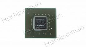 Микросхема NVIDIA N10P-GV2-C1 видеочип для ноутбука