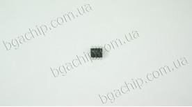 Микросхема Macronix International MX25L1005MI для ноутбука