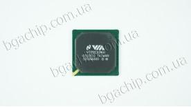 Микросхема VT82C686A для ноутбука