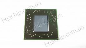 Микросхема ATI 216-0769010 (DC 2010) Mobility Radeon HD 5850M видеочип для ноутбука