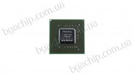 Микросхема NVIDIA N14P-GV2-S-A1 (DC 2018) GeForce GT740M видеочип для ноутбука