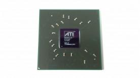 Микросхема ATI 216PMAKA13FG Mobility Radeon X1400 M54-P видеочип для ноутбука