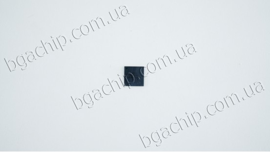 Микросхема 338S1201 аудио кодек для iPhone 5S