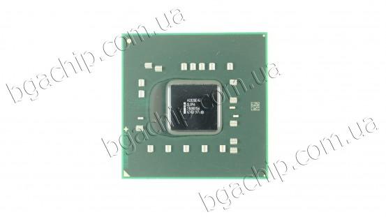 Микросхема INTEL AC82GE45 SLB96 северный мост для ноутбука