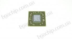 Микросхема ATI 216-0674026 северный мост AMD Radeon IGP RS780 для ноутбука (Ref.)