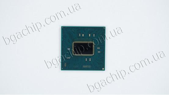 Микросхема INTEL GL82H170 SR2C8 для материнской платы