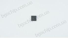 Микросхема Analogix ANX1121 (QFN-36) 6x6mm для ноутбука