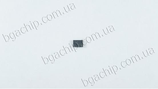 Микросхема Alpha & Omega Semiconductors AOZ5029QI для ноутбука