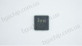 Микросхема ITE IT8519E CXS (QFP-128) для ноутбука