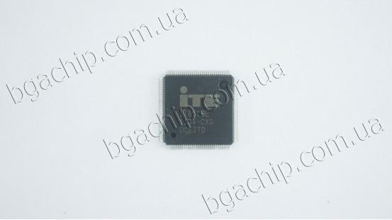 Микросхема ITE IT8519E CXS для ноутбука