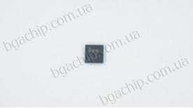 Микросхема ITE IT8519G HXA для ноутбука