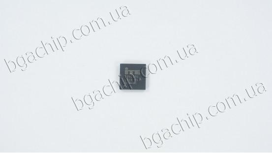 Микросхема ITE IT8519G HXA