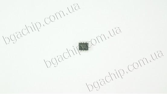 Микросхема Chipown AP2952A для ноутбука