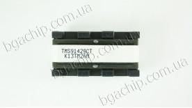 Трансформатор TMS91429CT (TMS92515CT, TMS91904CT) для инвертора подсветки TFT компьютерных мониторов Samsung