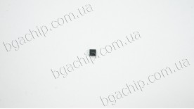 Микросхема ON Semiconductor NCP5911MNTBG (DFN8) для ноутбука