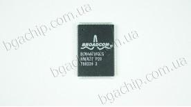 Микросхема Broadcom BCM4401KQLG P20  для ноутбука