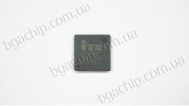 Микросхема ITE IT8502E-JXO для ноутбука