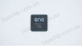 Микросхема ENE KB910LQF A1 для ноутбука