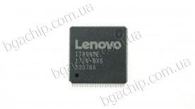 Микросхема ITE IT8986E BXS для ноутбука