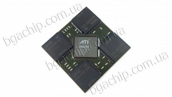 Микросхема ATI 216CXEJAKA13FL Mobility Radeon X700 M26 видеочип для ноутбука