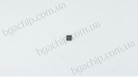 Микросхема SYLERGY SY8206BQNC (ND5) для ноутбука