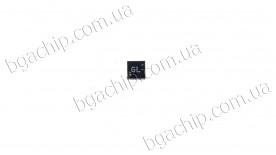 Микросхема Texas Instruments TPS71745 для ноутбука