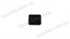Микросхема Texas Instruments SN755875 для ноутбука