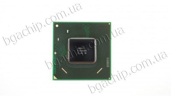 Микросхема INTEL BD82HM77 SLJ8C северный мост для ноутбука