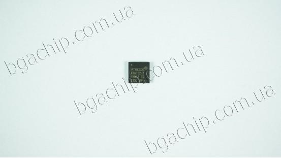 Микросхема Atheros AR8152-B для ноутбука