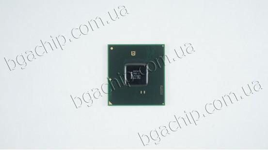 Микросхема INTEL BD82HM57 QMNS северный мост для ноутбука