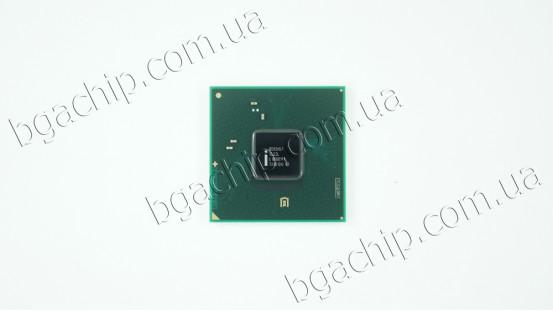 Микросхема INTEL BD82H57 SLGZL