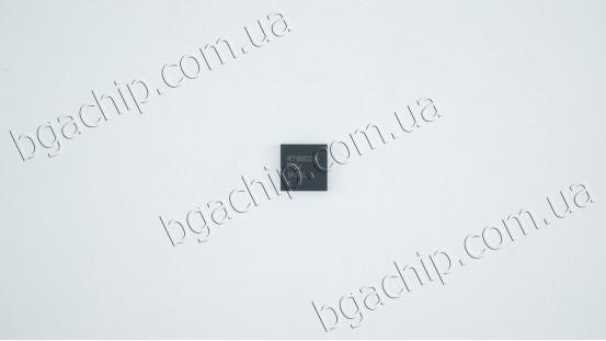 Микросхема Richtek RT8802A для ноутбука
