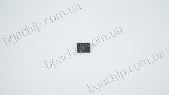 Микросхема AVAGO AFEM-7813 усилитель мощности для iPhone 5