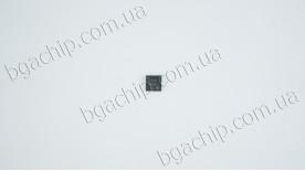 Микросхема Intersil ISL9305I ШИМ-контроллер для ноутбука