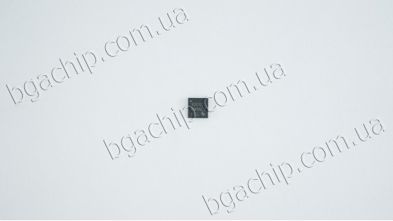 Микросхема Intersil ISL9305I ШИМ-контроллер
