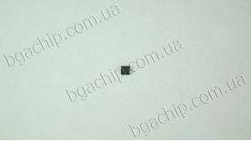 Микросхема SILEGO SLG3NB145VTR для ноутбука