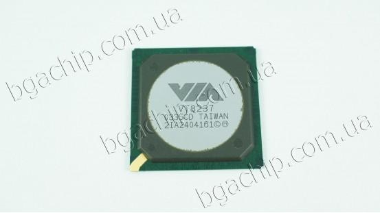 Микросхема VIA VT8237 для ноутбука