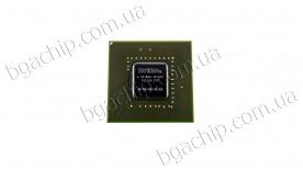 Микросхема NVIDIA N14E-GE-W-A2 GeForce GT755M видеочип для моноблока APPLE iMAC (Ref.)