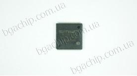 Микросхема SMSC MEC5004-NU для ноутбука