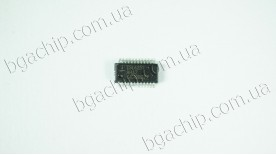 Микросхема Intersil ISL6251AHAZ (прямоугольный корпус) для ноутбука