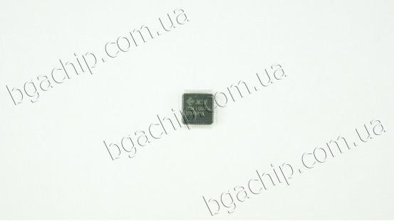 Микросхема JMicron JMC261 для ноутбука