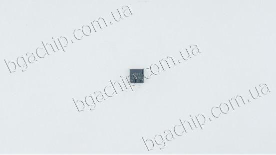 Микросхема G5608DR51U
