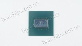Микросхема NVIDIA N17E-G1-A1 GeForce GTX 1060 видеочип для ноутбука