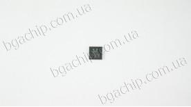 Микросхема Realtek ALC5640 звуковая карта для ноутбука