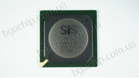 Микросхема SIS 671 для ноутбука