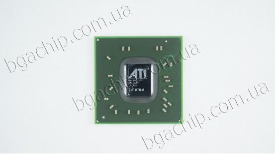 Микросхема ATI 215-0670008 северный мост для ноутбука