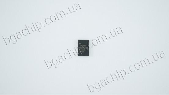 Микросхема AVAGO ACPM-7181 усилитель мощности для iPhone 4S