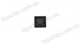 Микросхема SMSC MEC5085-LZY для ноутбука